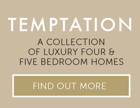 Get brand editions for Strata Homes, Temptation