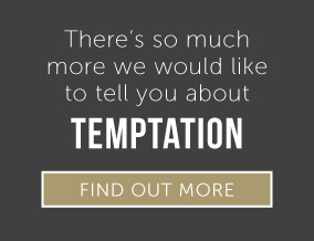 Get brand editions for Strata, Temptation