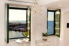 1 bedroom Apartment for sale in Sorrento, Naples...