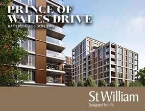 Get brand editions for St. William - Investor, Prince of Wales Drive