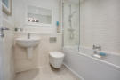 8. Typical Bathroom