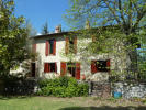 5 bed house for sale in Perugia, Perugia, Umbria