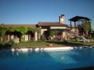 Villa for sale in Corciano, Perugia, Umbria