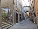 3 bedroom Apartment in Perugia, Perugia, Umbria