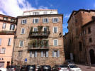 Ground Flat for sale in Perugia, Perugia, Umbria