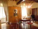 Studio apartment in Todi, Perugia, Umbria