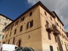 Perugia Apartment for sale