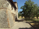 Detached Villa for sale in Massa Martana, Perugia...