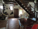 Perugia semi detached house for sale