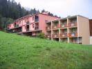 Apartment for sale in Mezzana, Trento...