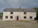property for sale in Kilmore, Wexford