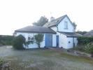 Cottage in Davidstown, Wexford