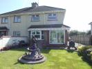 Ballaghkeen semi detached property for sale