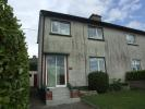 2 bedroom End of Terrace house for sale in Enniscorthy, Wexford