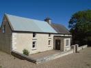 3 bedroom Detached home in Duncormick, Wexford