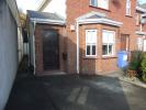 2 bedroom Apartment in Enniscorthy, Wexford