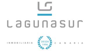 Inmobiliaria Laguna Sur, S.L., Aronabranch details