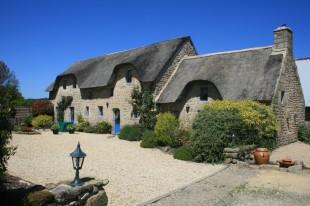 Gite for sale in Quistinic, Morbihan...