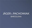 J&P Barcelona, Barcelonabranch details