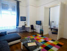 Flat for sale in Budapest, District VII