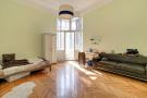 3 bedroom Flat for sale in District Vi, Budapest