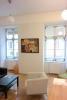 3 bedroom Flat in District V, Budapest