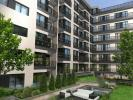 new Apartment for sale in District Vi, Budapest