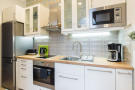 new Flat for sale in District Vii, Budapest