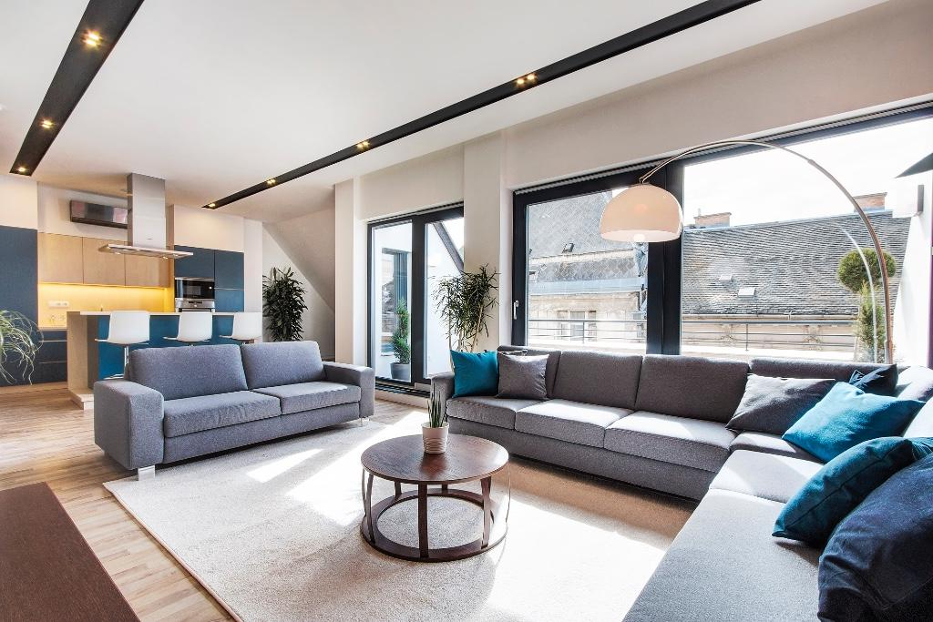 District V new Apartment for sale