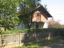 Lasinja Detached house for sale