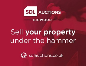 Get brand editions for SDL Auctions Bigwood, Coventry
