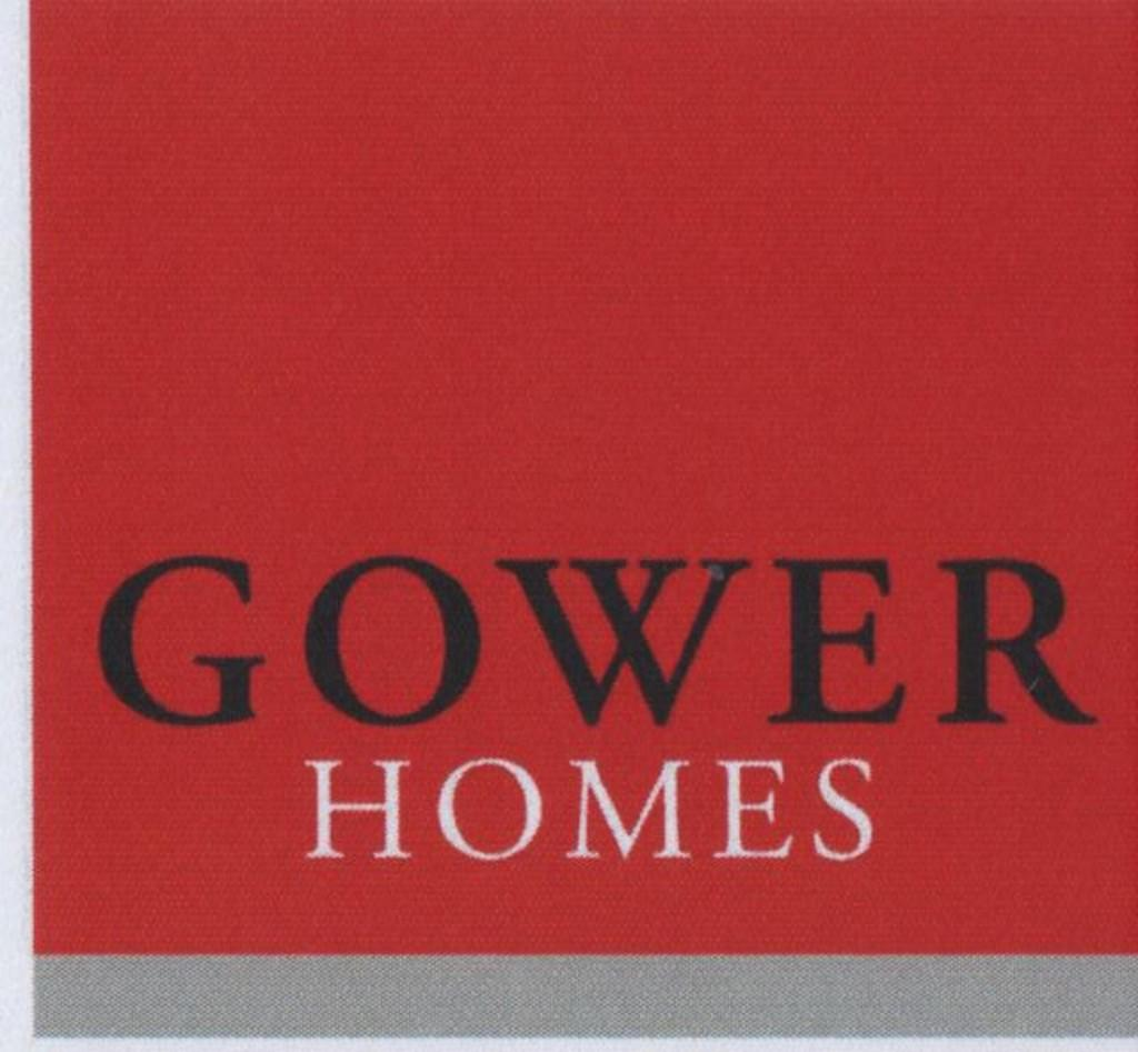Gower Logo