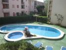 1 bed Apartment in Puerto Pollenca...