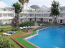 Apartment in Puerto Pollenca...