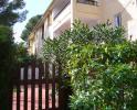 Puerto Pollenca Apartment for sale