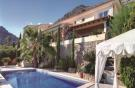 4 bed property for sale in Pollença, Mallorca...