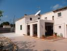 4 bedroom house for sale in Puerto Pollenca...