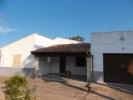 2 bedroom home for sale in Puerto Pollenca...