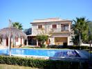 6 bed house for sale in Pollença, Mallorca...