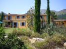 4 bed home for sale in Pollença, Mallorca...