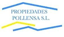 Propiedades Pollensa S.L.U., Spainbranch details