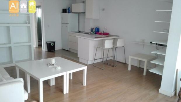 Sitting, Kitchen