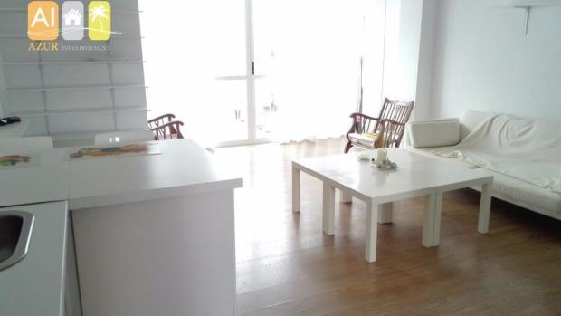 Kitchen, Sitting