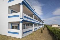 Estepona Ground Flat for sale