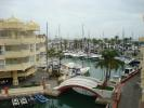 Penthouse for sale in Benalmadena Costa...