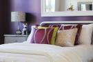 Generic Bedroom