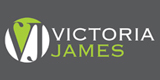 Victoria James, Exmouthbranch details
