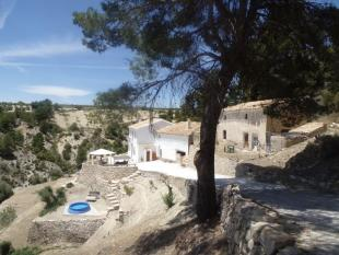 4 bed Country House for sale in Amazing Country Estate...