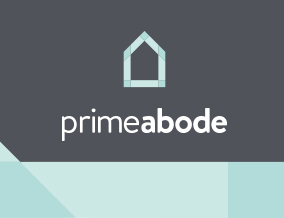 Get brand editions for Prime Abode, Chester