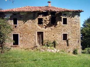 Palagano Detached property for sale